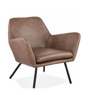 Lounge zetels